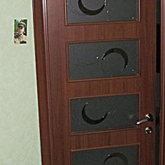 Гостиница Hostel Underground Ussr Украина, Одесса - 2 отзыва об отеле, цены и фото номеров - забронировать гостиницу Hostel Underground Ussr онлайн интерьер отеля фото 3
