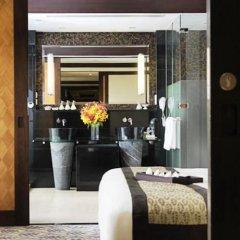 Отель Banyan Tree Bangkok Бангкок в номере фото 2