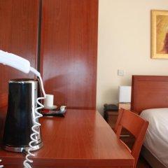 Corner House Hotel 3* Стандартный номер с различными типами кроватей фото 7