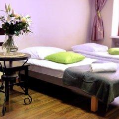 Royal Hostel комната для гостей фото 4