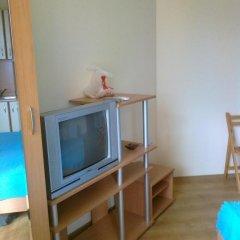 Апартаменты Apartment Amadeus 5 фото 5