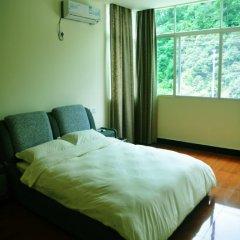 Отель Qiandaohu Qinglu Inn комната для гостей фото 5