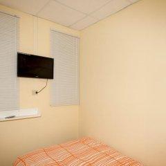 Гостиница Filka Guest House Номер Эконом разные типы кроватей фото 2