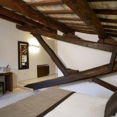 Hotel Trevi 3* Полулюкс с различными типами кроватей фото 3