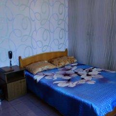 Гостиница Guest House Safari комната для гостей