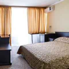 Гостиница Черное Море на Ришельевской Украина, Одесса - 11 отзывов об отеле, цены и фото номеров - забронировать гостиницу Черное Море на Ришельевской онлайн комната для гостей фото 5