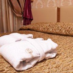 Гостиница Лермонтовский 3* Номер Премиум с различными типами кроватей фото 39