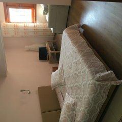 Natureland Efes 3* Стандартный номер с различными типами кроватей фото 9