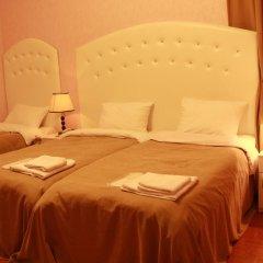 Отель Tamosi Palace 3* Стандартный номер с различными типами кроватей фото 10
