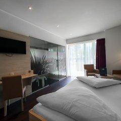 Отель ANATOL 3* Номер Комфорт фото 6