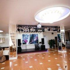 Гостиница Paradise в Химках 1 отзыв об отеле, цены и фото номеров - забронировать гостиницу Paradise онлайн Химки интерьер отеля фото 2