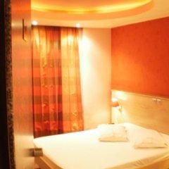 Hotel Niki Piraeus спа