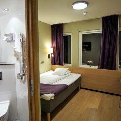 Hotel Arena комната для гостей фото 5