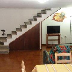 Отель Acapulco Home Sweet Home Италия, Палермо - отзывы, цены и фото номеров - забронировать отель Acapulco Home Sweet Home онлайн детские мероприятия фото 2