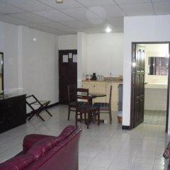 Hotel Excelsior 3* Люкс с различными типами кроватей фото 5