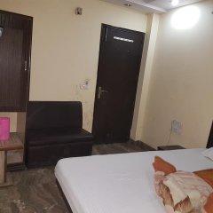 Hotel Odeon Continental комната для гостей фото 4