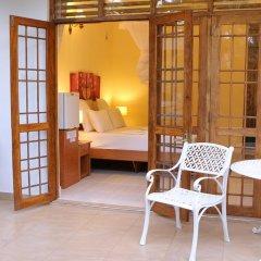 Отель London Palace 3* Стандартный номер с различными типами кроватей