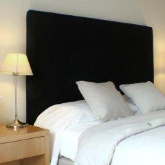 Отель Art Suites 3* Апартаменты Премиум с различными типами кроватей