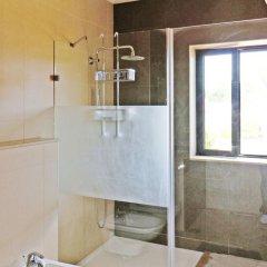 Апартаменты Douro Apartments - CityCenter ванная