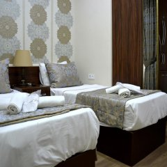 Stone Art Hotel спа фото 2