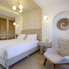 De Sol Spa Hotel 5* Стандартный номер с различными типами кроватей фото 5