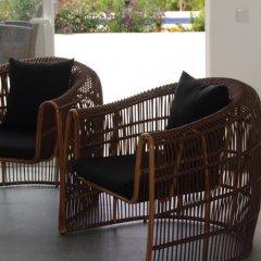 Отель Guesthouse Quinta Saleiro детские мероприятия фото 2