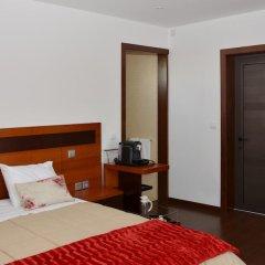 Отель Casas De Campo Herdade Ribeiros - Turismorural комната для гостей фото 2
