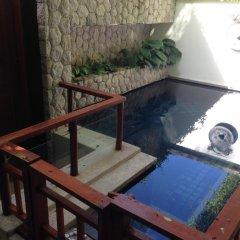 Отель Chava Resort Семейный люкс фото 7