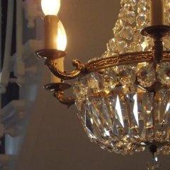 Отель B&B VincentV. Gallery Бельгия, Брюссель - отзывы, цены и фото номеров - забронировать отель B&B VincentV. Gallery онлайн помещение для мероприятий