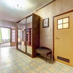 Апартаменты Longo Apartment Nevskiy 112 интерьер отеля