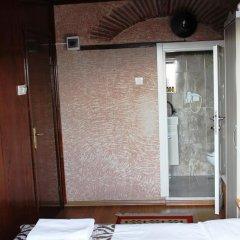 Ararat Hotel 2* Стандартный номер с различными типами кроватей фото 5