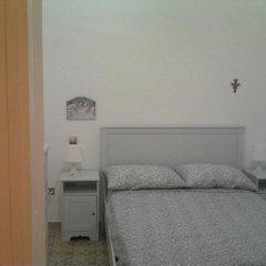 Отель Littlewhitehouse Италия, Чинизи - отзывы, цены и фото номеров - забронировать отель Littlewhitehouse онлайн удобства в номере
