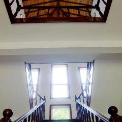 Отель Aaron Beach Villa интерьер отеля фото 3
