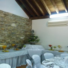 Отель Casas de Campo da Quinta Entre Rios фото 3