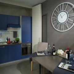Отель ApartHotel Quadra Key Италия, Флоренция - 3 отзыва об отеле, цены и фото номеров - забронировать отель ApartHotel Quadra Key онлайн в номере