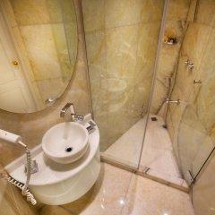 Отель Valide Sultan Konagi 4* Стандартный номер с различными типами кроватей фото 38