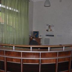 Гостиница Strelec Hotel Complex Украина, Поляна - отзывы, цены и фото номеров - забронировать гостиницу Strelec Hotel Complex онлайн интерьер отеля фото 3
