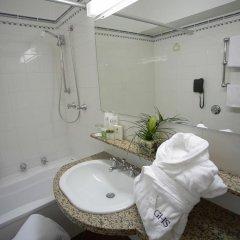 Astoria Palace Hotel 4* Стандартный номер разные типы кроватей фото 3