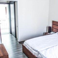 Hotel Old Tbilisi 3* Люкс разные типы кроватей фото 4