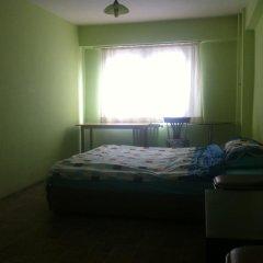 Route 39 - Hostel комната для гостей фото 3