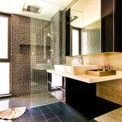 Отель Relax @ Twin Sands Resort and Spa 4* Апартаменты с различными типами кроватей фото 27