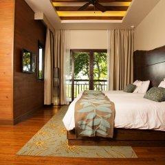 Отель Indura Resort комната для гостей
