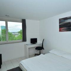 iQ130 Hotel 3* Студия Делюкс фото 4