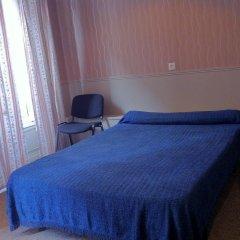 Hotel Des Arts Montmartre комната для гостей фото 5
