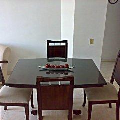 Отель Alejandria Suite в номере фото 2