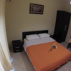 Hotel 4 Stinet 3* Номер категории Эконом с различными типами кроватей фото 8
