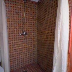 Отель Riad A La Belle Etoile 3* Стандартный номер с различными типами кроватей фото 6