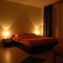 Отель TSC Pansion 3* Стандартный номер с различными типами кроватей фото 6