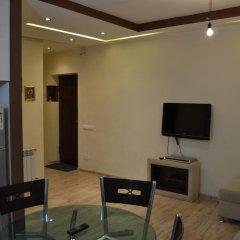 Отель Griboyedov 44 Армения, Ереван - отзывы, цены и фото номеров - забронировать отель Griboyedov 44 онлайн удобства в номере