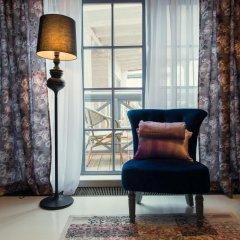 Мини-отель Грандъ Сова Стандартный номер с различными типами кроватей фото 5